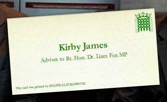 File:Business card.jpg