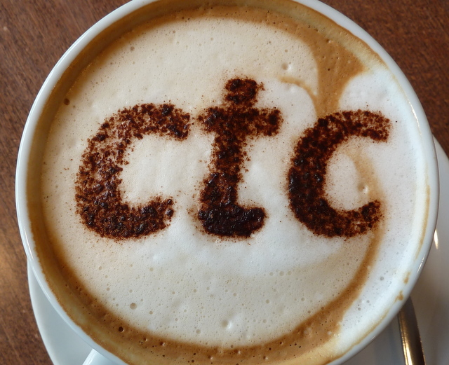File:Coffee ctc.jpg