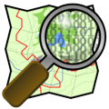 Open street map logo.png