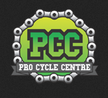 The pro cycle centre.png