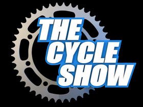 The cycle show.jpg