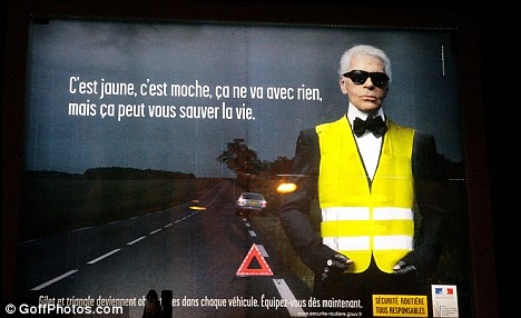 Karl lagerfeld safety jacket.jpg