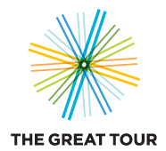 The great tour logo.png