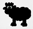 Black-sheep-small.png