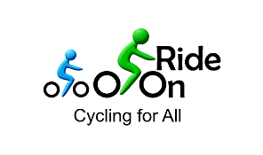 Ride On logo.png