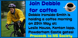 Debbie coffee morning.jpg