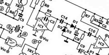 File:Electronic-circuits.jpg