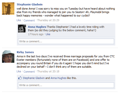File:Anna hughes facebook.png