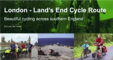 London lands end cover.jpg