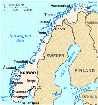 Map norway.jpg
