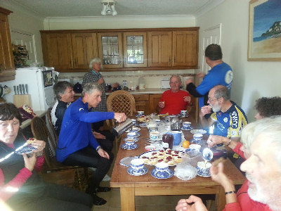 Lunch at yvonnes house.jpg