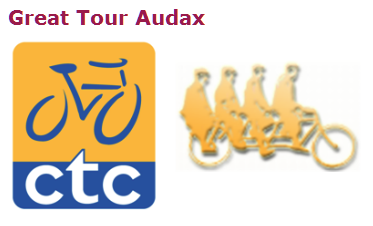 Great tour audax logo.png