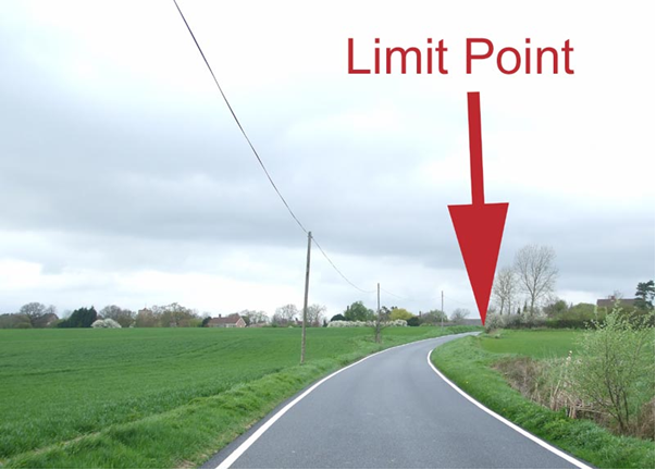 File:Limit Point.png