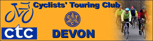 File:Devon header08.jpg