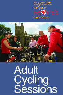 Cycle exeter adult cycling sessions.jpg
