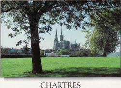 Exeter spurrs in chartres.jpg