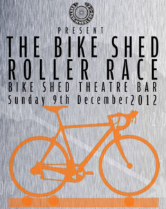 Bike shed roller race.jpg