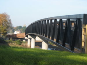 Clyst Bridge 2.jpg