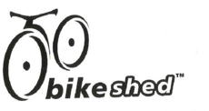 Bike shed logo.png