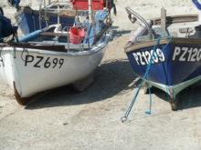 Fishing boats at sennen.jpg