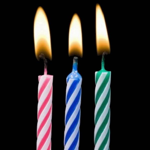 File:Three-birthday-candles.jpg